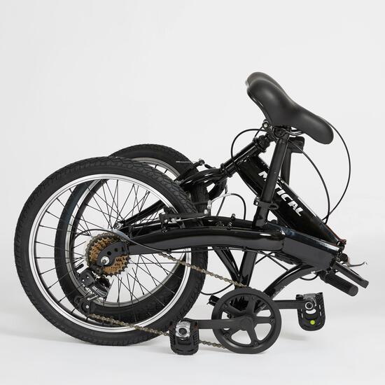 Bicicleta Mítical Easy 10