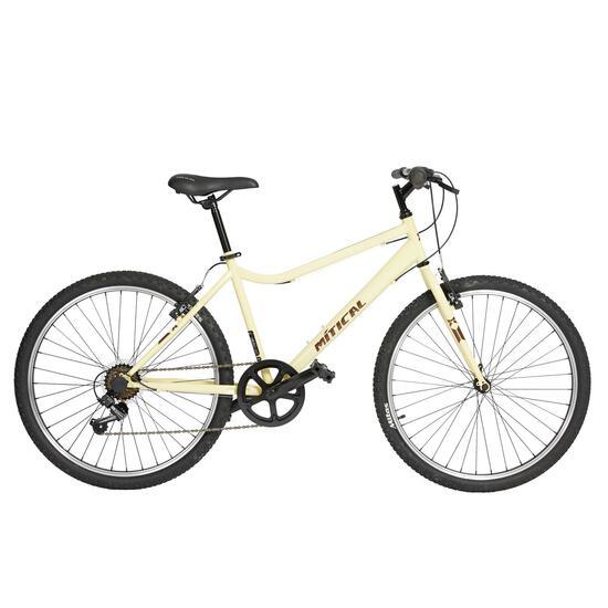Bicicleta Montaña Mítical Blast