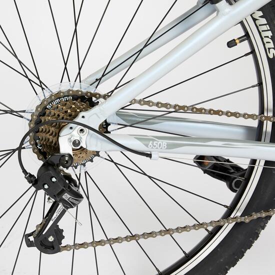 Bicicleta Montaña Mítical Trail 10