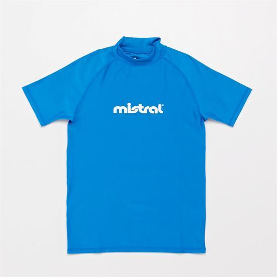 Camiseta Surf Mistral