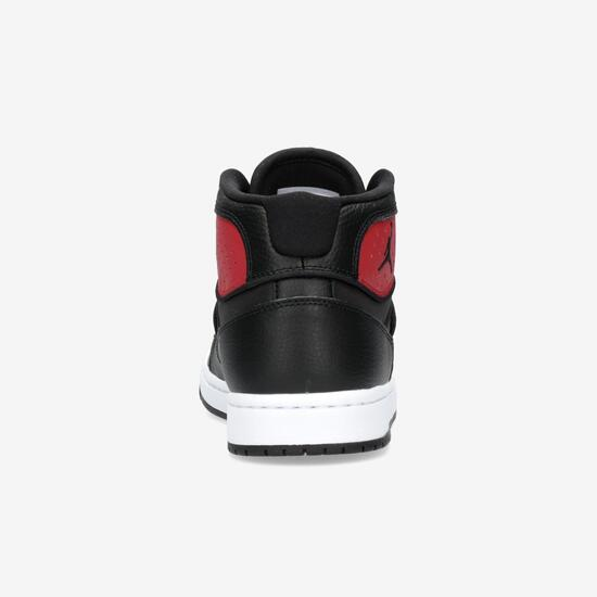 Nike Jordan Acces