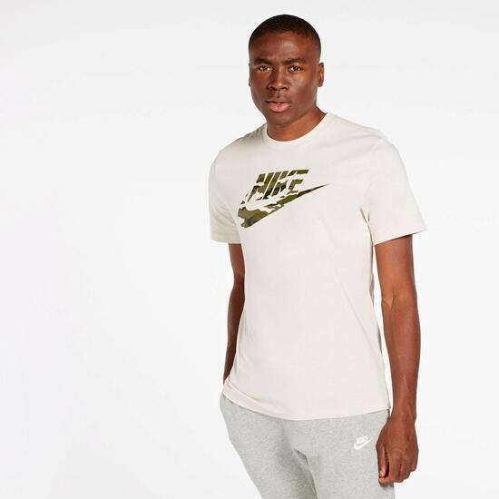 T shirt Nike Jdi