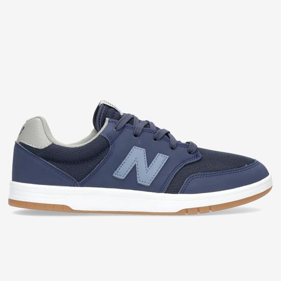 new balance hombre casual zapatillas