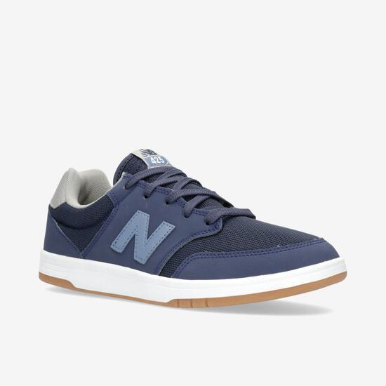 New Balance Am425