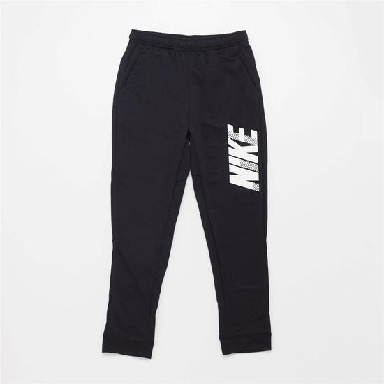 Nike Gfx