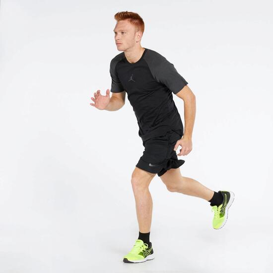 Nike JMTC