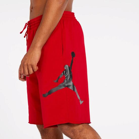 Nike Jumpman