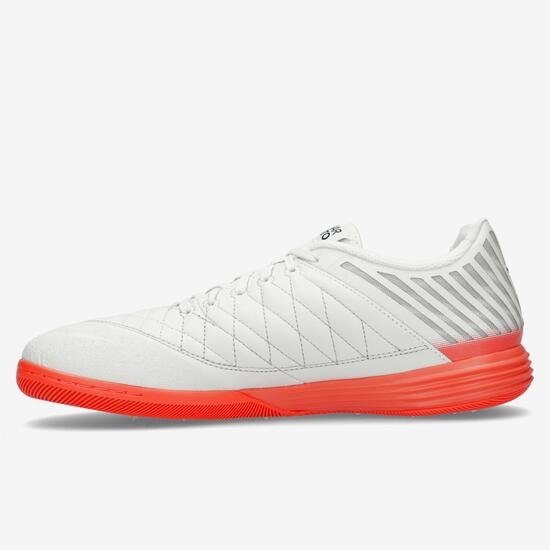 Nike Lunargato Sala
