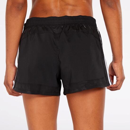 Pantalón Corto adidas