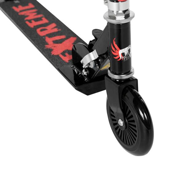 Patinete Extreme Multisport