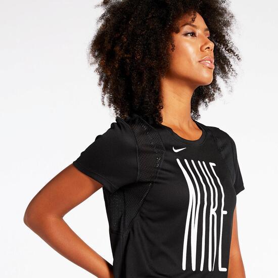 T-shirt Nike