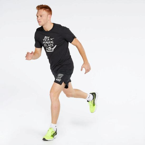 Nike Magic Top