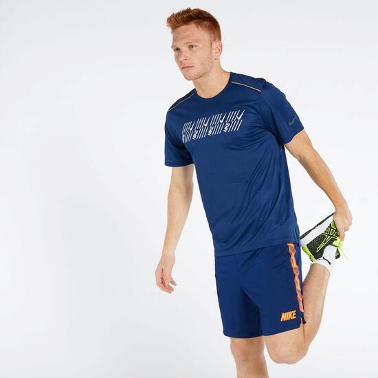 Nike Tech Top