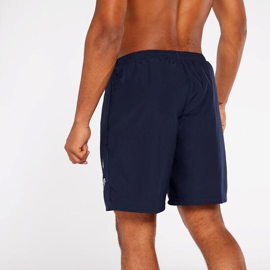 Nike Run Short