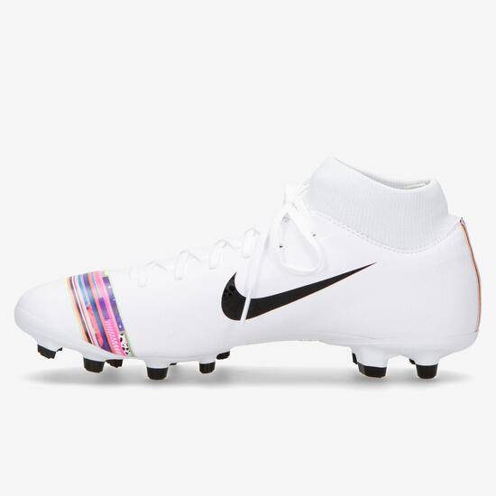 Nike Superfly X 6 Club