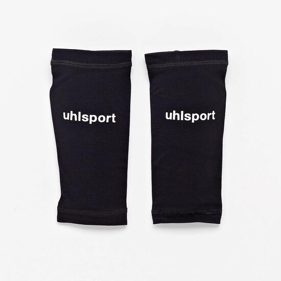 Uhlsport Pro Flex