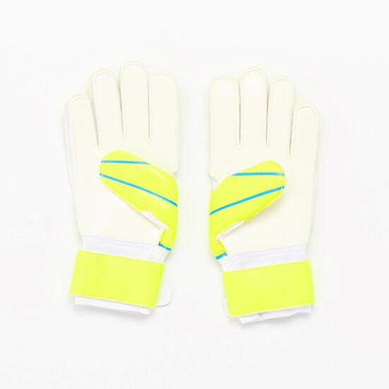 Uhlsport Soft Advanced
