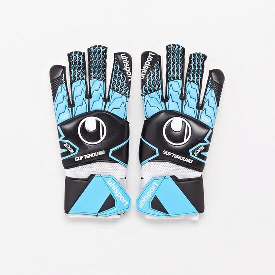 Uhlsport Soft HN