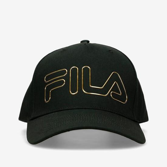 Fila Goldy