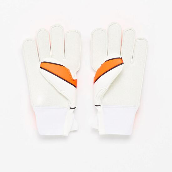 Uhlsport Soft Resist
