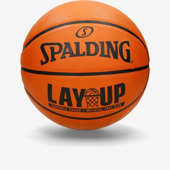 Bola Spalding