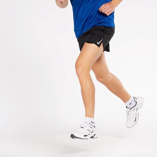 Nike Chill Short