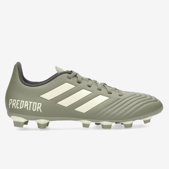 adidas Predator 19.4 Fg