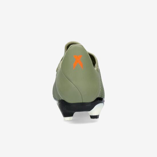adidas X 19.3 Mg