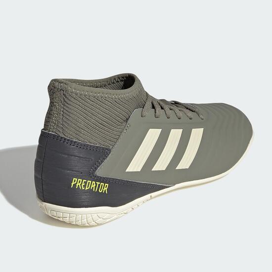 adidas Predator 19.3 Sala