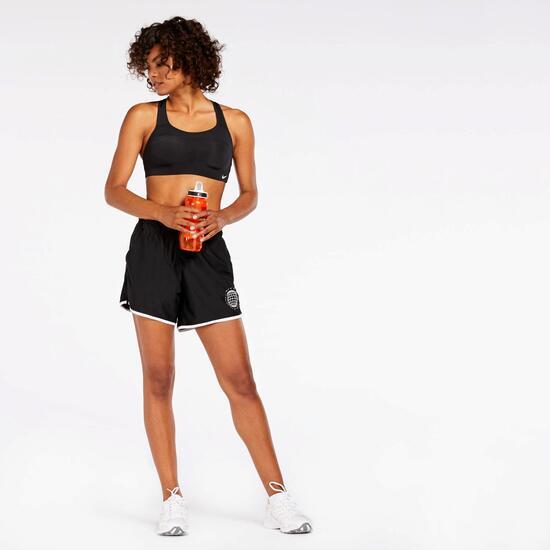 Nike Alpha