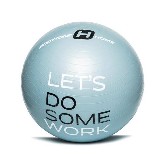 Gymball Bodytone