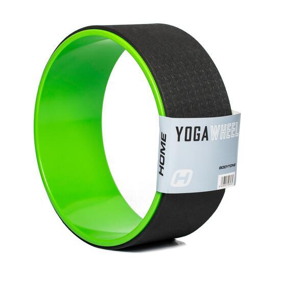 Rueda Yoga Bodytone