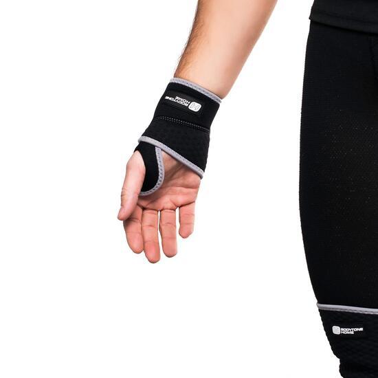 Bodytone Wrist