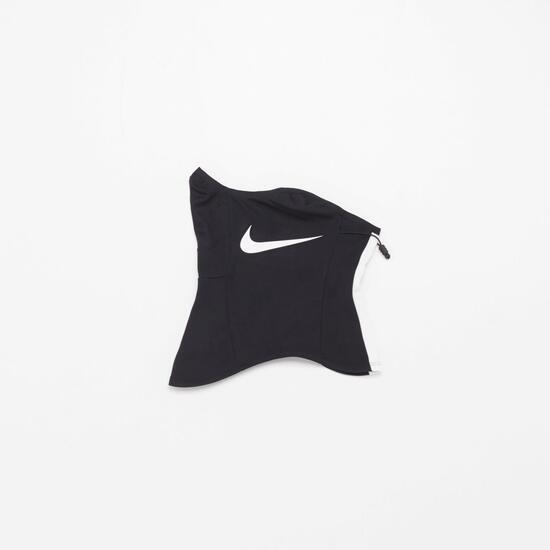 Bufanda Tubular Nike