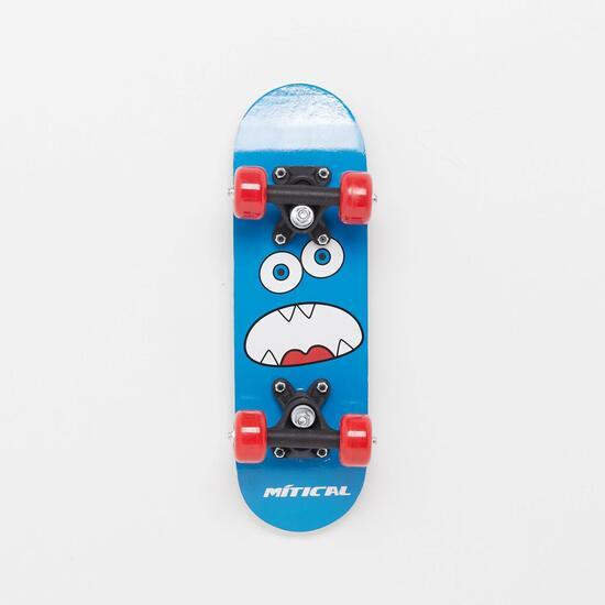 Tabla Skate Mítical
