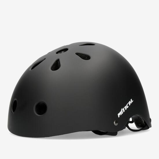 Casco Patinaje Mitical