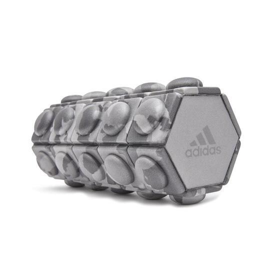 Mini Foam Roller adidas