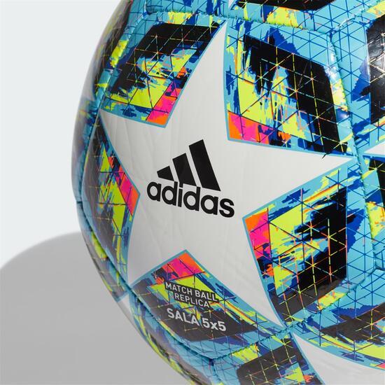 inflación taburete Sinis  Rodillera adidas Performance - Negro - Accesorios Deporte | Sprinter