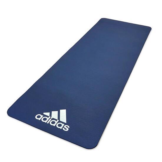 Colchoneta Yoga adidas
