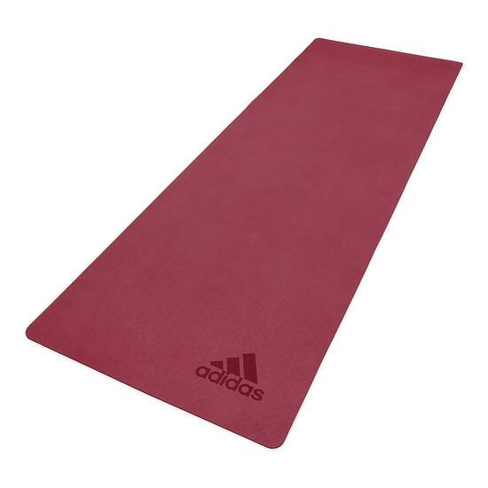 Colchoneta Yoga Premium adidas