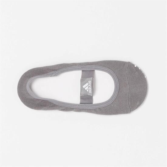 Calcetines Yoga adidas