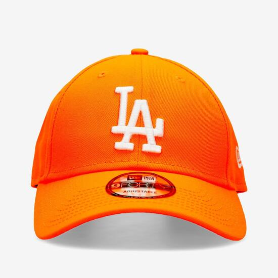 New Era LA Dodgers
