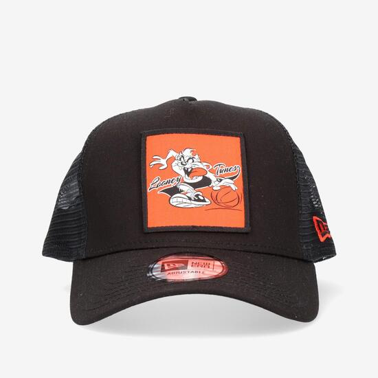 New Era Looney Tunes