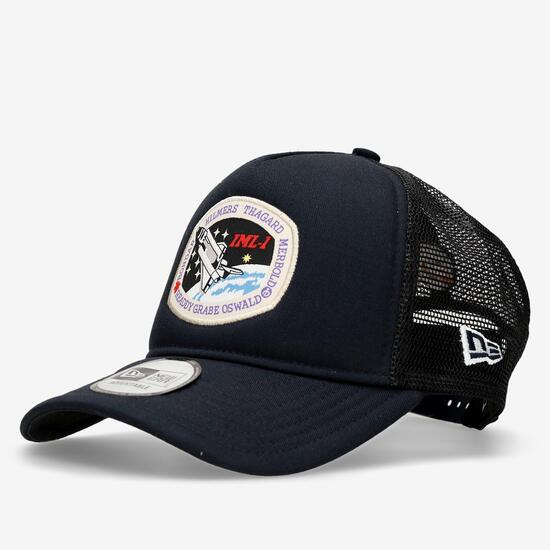 New Era Isa Collection