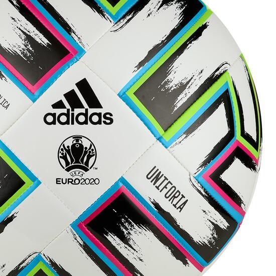 Balón adidas Eurocopa