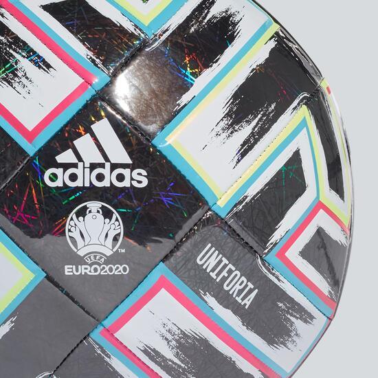 adidas Balon Futbol Eurocopa