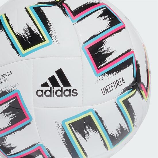 adidas Balon Eurocopa R.
