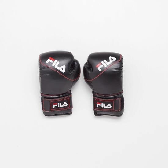 Guantes Boxeo Fila