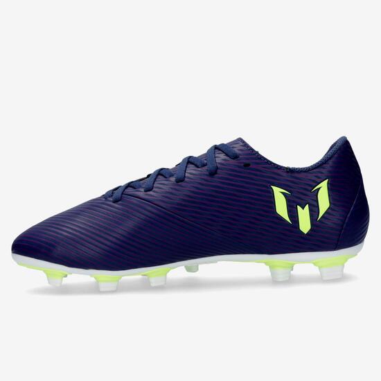 adidas Nemeziz Messi 19.4 Tacos Fg