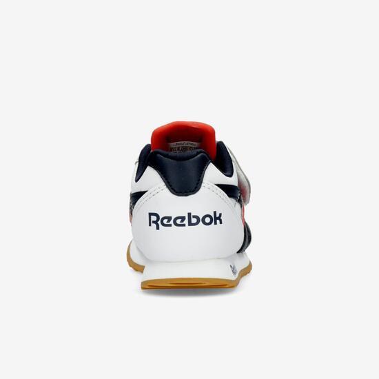 Reebok Royal